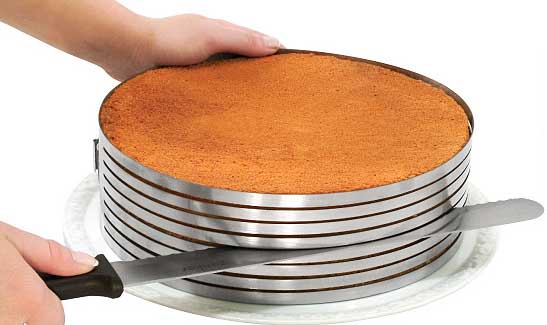 Pans For Sale Baking Bonanza Centurion Pretoria
