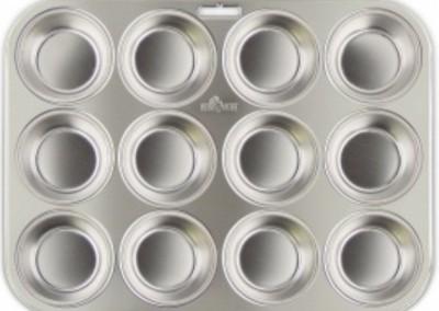 Standard Muffin Pan
