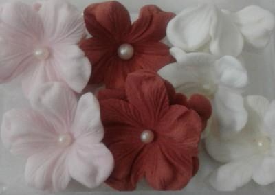 Valentine Blossom Mix
