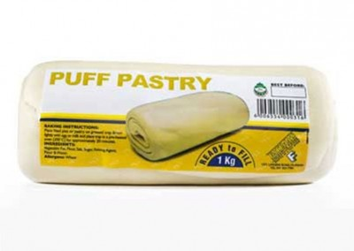 Puff-pastry-1kg