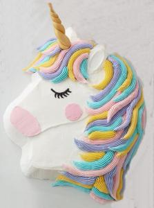PARTY PONY PAN 1
