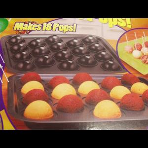 Cake-Pops-Pan