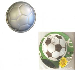 Soccer-Ball-Large