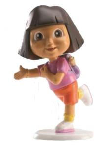 Dora Explorer