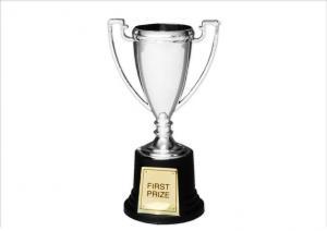 Plastix Trophy