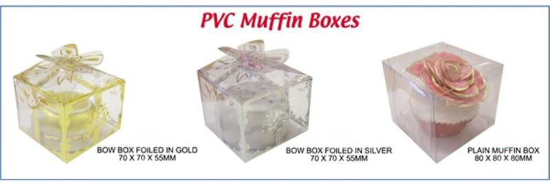 wedding cake boxes for sale 187 cupcake boxes 8578